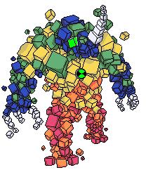 Rubix Dude.png
