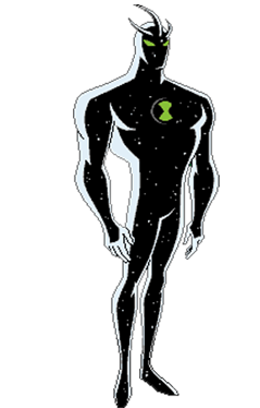 Alien'X.png