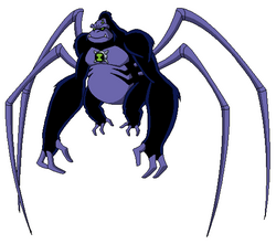 Mono Araña Supremo.png