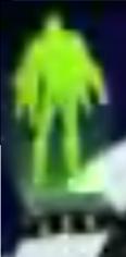 116px-Holograma de cuatrobrazos.png