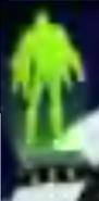 116px-Holograma de cuatrobrazos