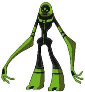 200px-Acidox (Alien Team)
