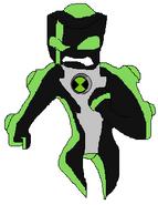 Proto Buzzshock