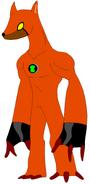 214px-Sinnombre1