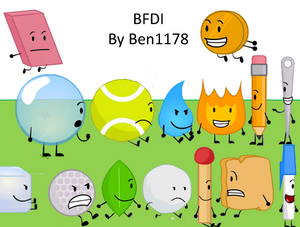 BFDI opening end.png