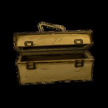 Batim-toolboxrender.png