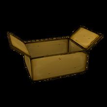Batim-cardboardboxrender.png