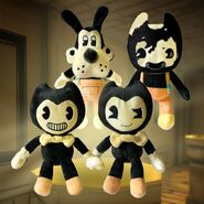 By-img-shop-plush-sillyvision-1-complete 775x@2x