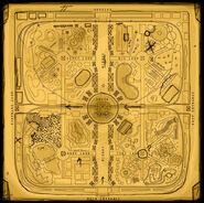 Bendy-Land-map