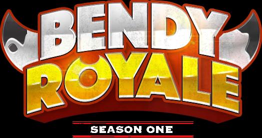 Bendy Royale
