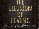 The Illusion of Living (Literature)
