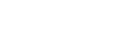 Joey-Drew-Studios-company.png