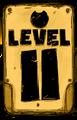 Lvl11Sign