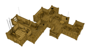 Batds-safehousemap4k