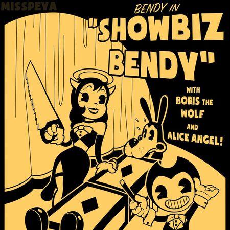 Showbiz Bendy.jpg