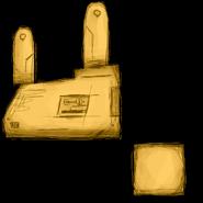 ProjectorTexture01