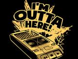 Audio Log
