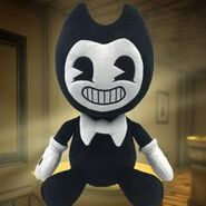 Jumbo-bendy-plush 110x110@2x