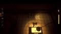 Batds-level414gameplay