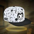 Bendy-hat