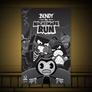 BINR-poster