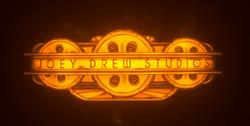 JoeyDrewStudiosNewLogo.png