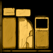 Dropbox Texture