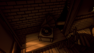 Batds-phonograph
