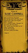 Susie2 Chapter3