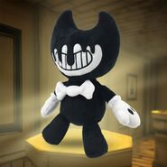 Ink-Bendy-plush