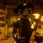 Sammy in cutscene 1.jpg