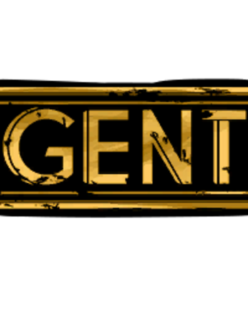 Gent decal -07342.png
