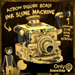 InkSlimeMachine.png