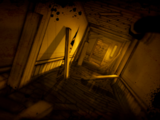 Bendy and the Ink Machine: Chapter 2 Demo