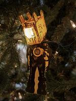 Christmas-NORMANent.jpeg