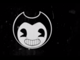 Bendy Cartoons