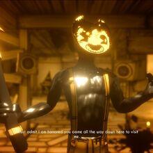 Sammy in cutscene 2.jpg