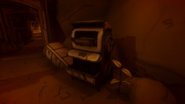 Cavern3