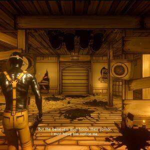 Sammy in cutscene 4.jpg