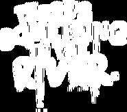 SomethingintheRiverDecal