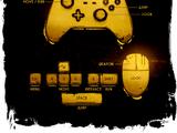 Controls (BATIM)
