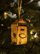 Miracle-Station-ornament