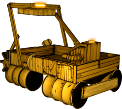 3DBoat.png