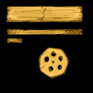 BrokenPlankTexture