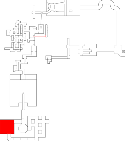 Ink Machine Pumping Station.png