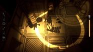 Batds-aliceangellevelgameplay3