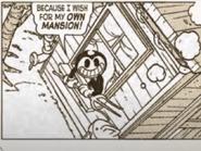 Wish.image.house.mansion