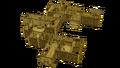 Batds-safehousethewolftrailsmap