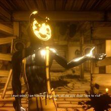Sammy in cutscene 3.jpg