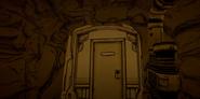 Secret.Room